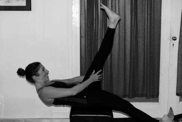 International Pilates Rome - image 3