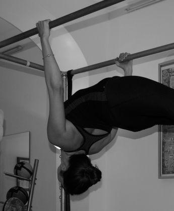 International Pilates Rome - image 4