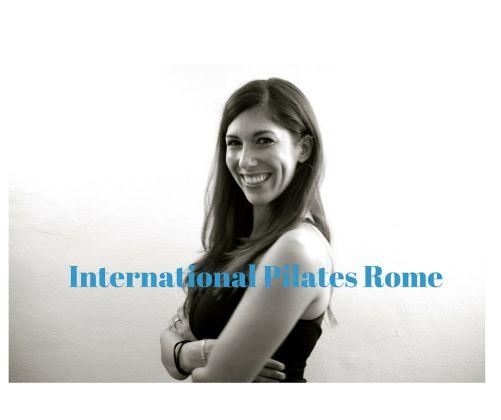 International Pilates Rome - image 1
