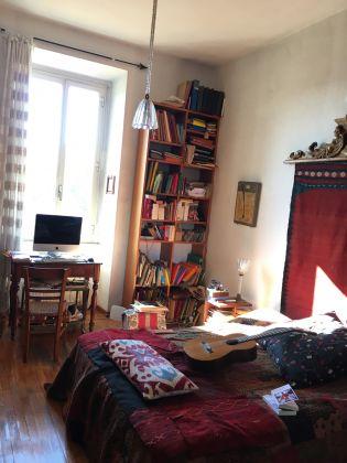Flat for Sale in Trastevere - image 2