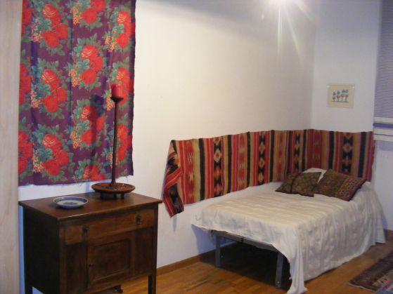 Flat for Sale in Trastevere - image 7