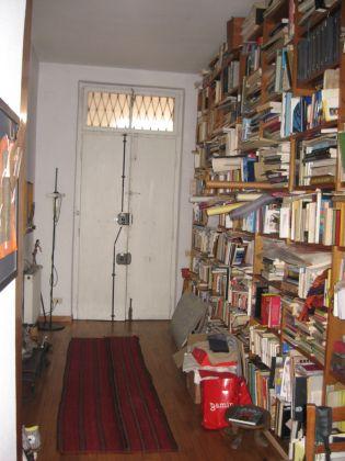 Flat for Sale in Trastevere - image 4