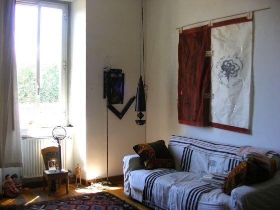 Flat for Sale in Trastevere - image 3