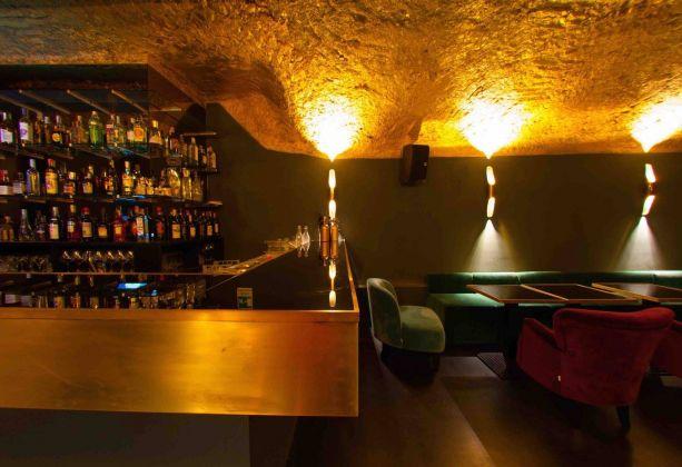 Bollicine e Mortadella at Music Inn - image 1