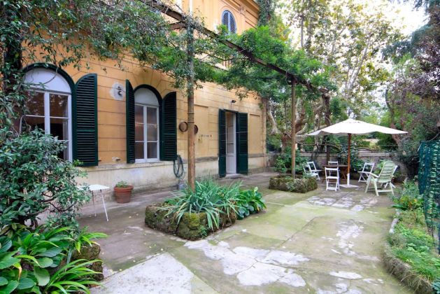 Apartment for sale in Frascati - image 1