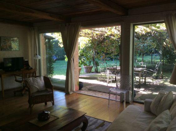 Via Appia Antica delightful dependance for rent - image 1
