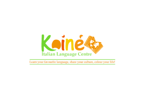 Koiné – Italian Language Centre in Rome - image 1