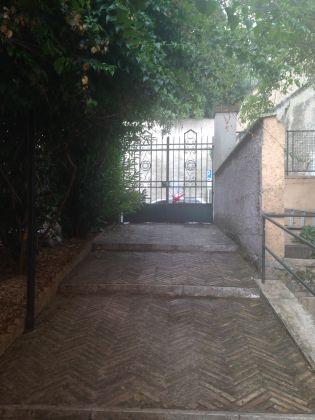 Flat for sale in Viale Vaticano (Prati-S.Peter) - image 1