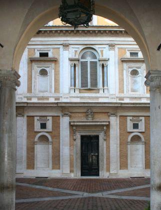 Dante Alighieri Society - The Italian School in Rome - image 7