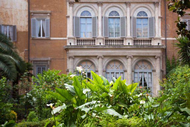 Dante Alighieri Society - The Italian School in Rome - image 6