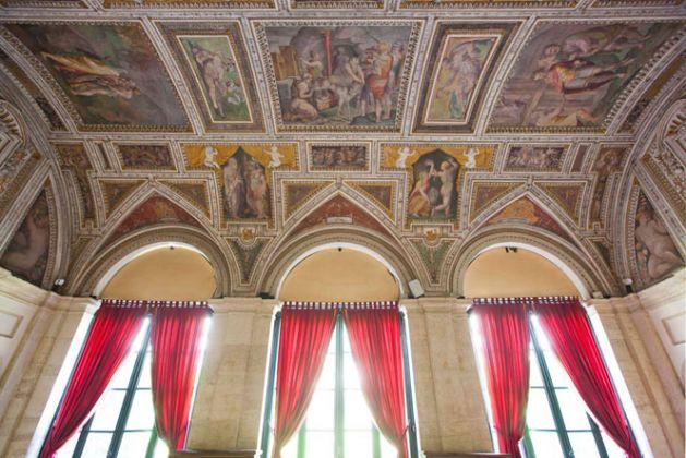 Dante Alighieri Society - The Italian School in Rome - image 5