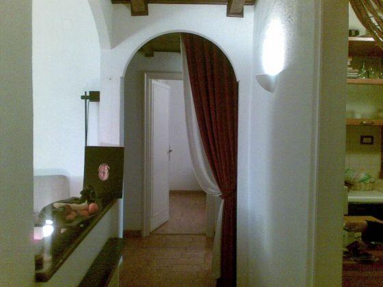 Cosy apartment Piazza Epiro - S. Giovanni. - image 3