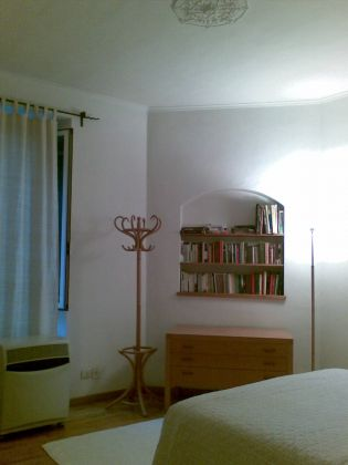 Cosy apartment Piazza Epiro - S. Giovanni. - image 4