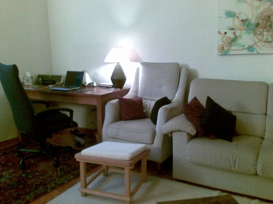 Cosy apartment Piazza Epiro - S. Giovanni. - image 1