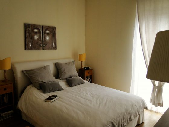 CASAL PALOCCO - BEAUTIFUL 4-BEDROOM HOUSE - image 7