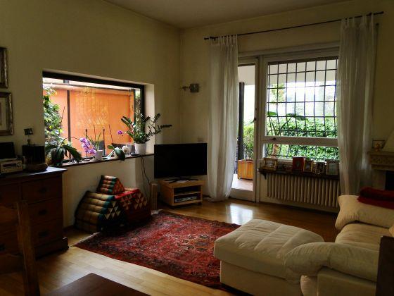 CASAL PALOCCO - BEAUTIFUL 4-BEDROOM HOUSE - image 5