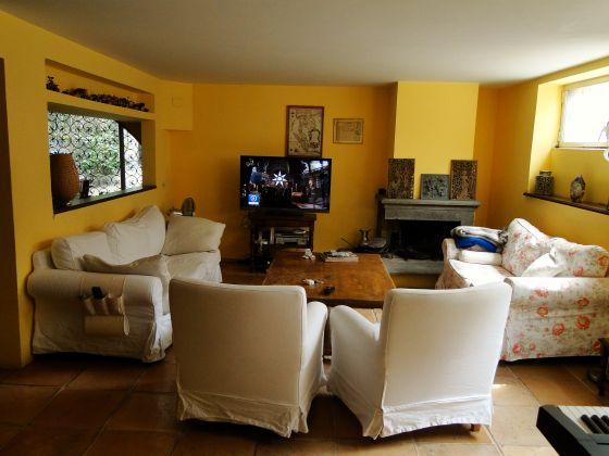 CASAL PALOCCO - BEAUTIFUL 4-BEDROOM HOUSE - image 4