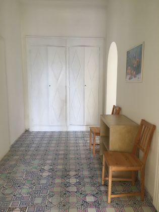 4-BEDROOM VILLA OVERLOOKING ROMAN HILLS - image 9