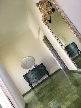 4-BEDROOM VILLA OVERLOOKING ROMAN HILLS - image 3