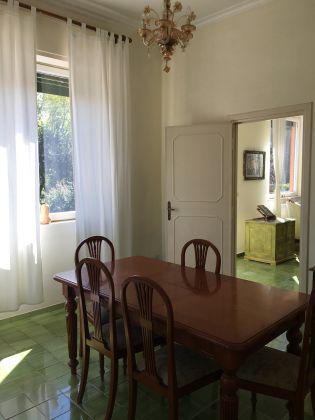 4-BEDROOM VILLA OVERLOOKING ROMAN HILLS - image 4