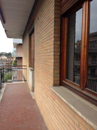 COLLI PORTUENSI- 3 bedrooms - image 3