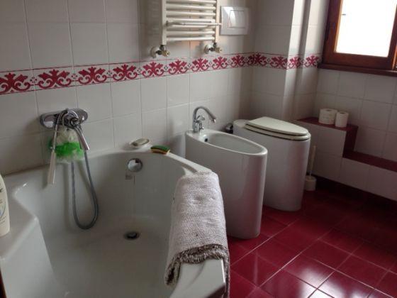 COLLI PORTUENSI- 3 bedrooms - image 5