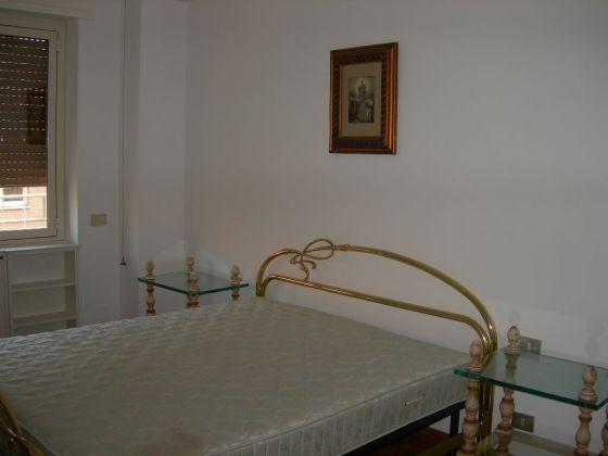 GREGORIO VII  3 BEDROOMS - image 4