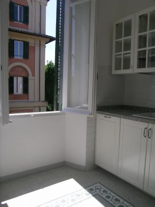 Nomentana - Villa Torlonia - very particular and charming - image 6