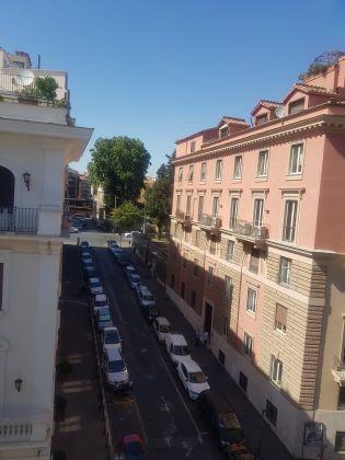 Piazza del POPOLO - image 1