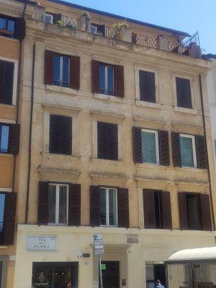 Piazza del POPOLO - image 4
