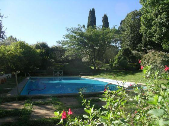 Rent prestigious villa Cassia Grottarossa - image 11