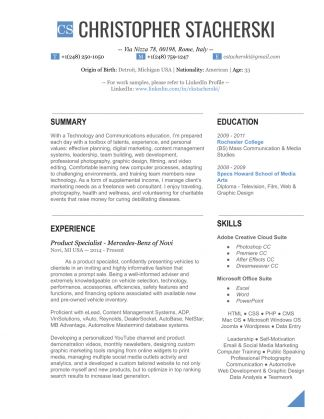 Need Fluent English Speaking Employee? - image 3