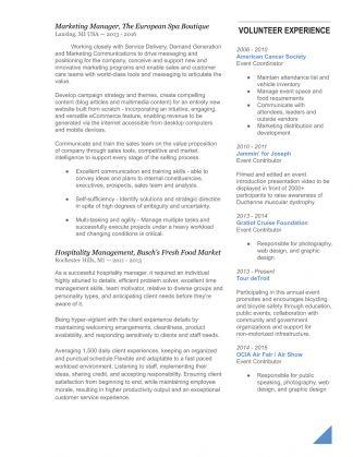 Need Fluent English Speaking Employee? - image 4