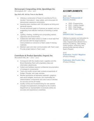 Need Fluent English Speaking Employee? - image 5