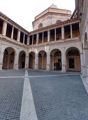 Chiostro del Bramante - image 2