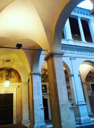 Chiostro del Bramante - image 3
