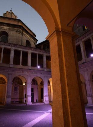 Chiostro del Bramante - image 10