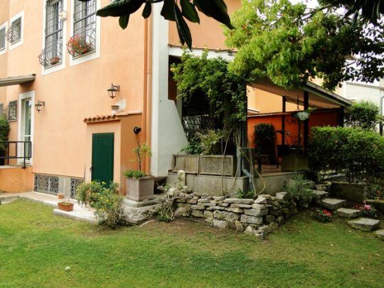 CASAL PALOCCO - BEAUTIFUL 4-BEDROOM HOUSE - image 11