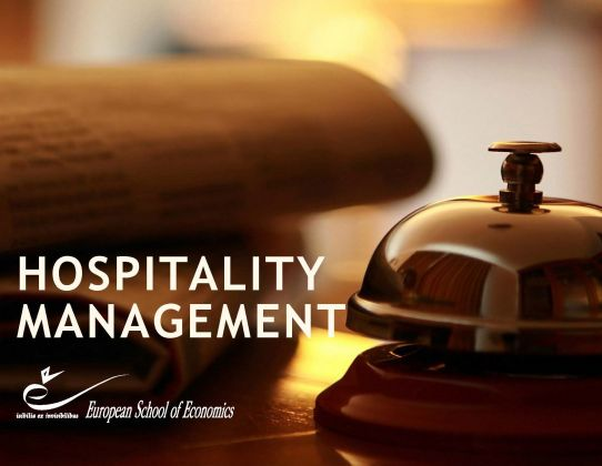 ESE Short course HOSPITALITY MANAGEMENT_Intake January 2018 - image 3
