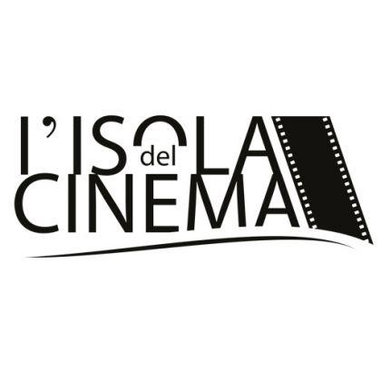 Isola del Cinema - image 1
