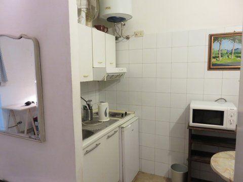 Manzoni Area - Basement Apartment - image 5