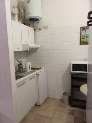 Manzoni Area - Basement Apartment - image 4