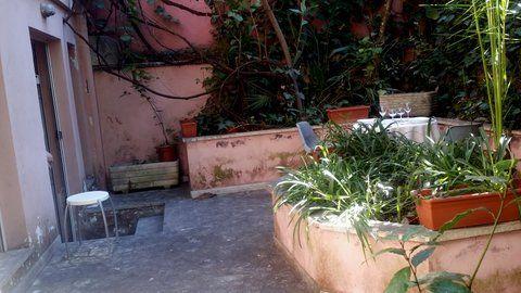 Manzoni Area - Basement Apartment - image 18