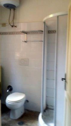 Manzoni Area - Basement Apartment - image 16