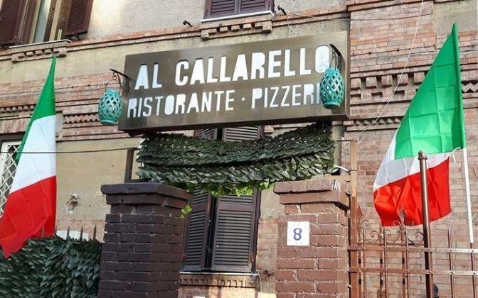 Al Callarello - image 1