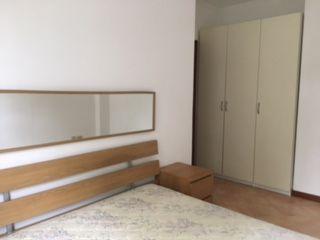 2-BEDROOM FURNISHED FLAT - CALTAGIRONE/ACILIA - image 6