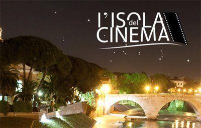 Isola del Cinema - image 2