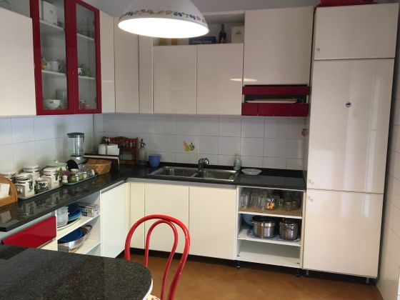 APPIAN WAY - 3-BEDROOM FLAT RENTING FURNISHED - image 6