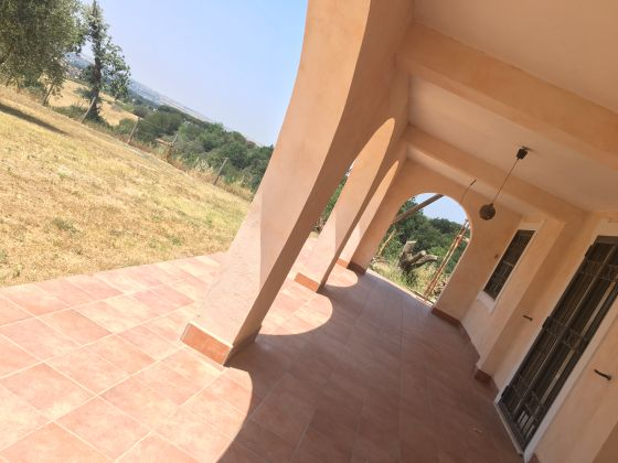 2-bedroom flat in countryside near St. George's - image 4