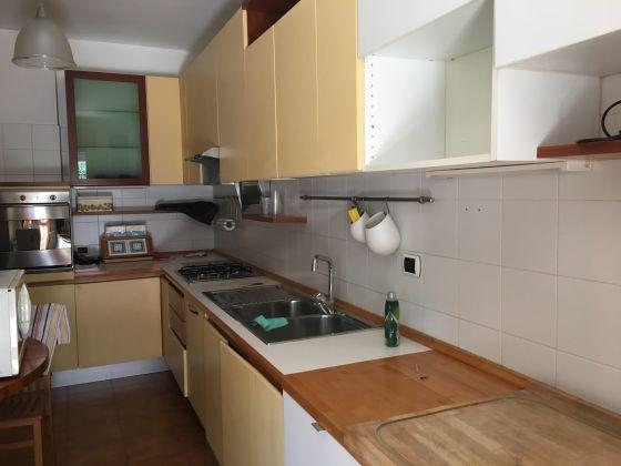 Elegant remodeled 2 bedroom villetta in Acilia - image 5